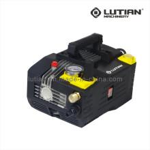 2.2kw высокого давления электрическая стиральная машина стиральная машина (LT-590)