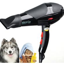 Sèche-linge électrique pour animaux de compagnie