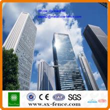 ISO Construction Engineering Aluminiumlegierung Schalung