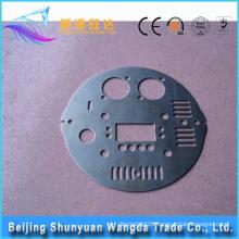 sheet metal die stamping parts