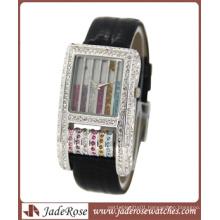 Elegant Diamond-Setting Watch Fashion Watch (RA1233)