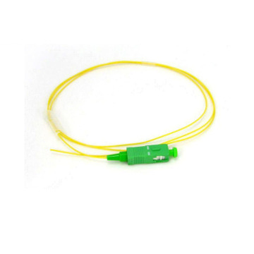 Optical SC Simplex Pigtail