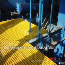 fiber glass reinforcing mesh with high quality