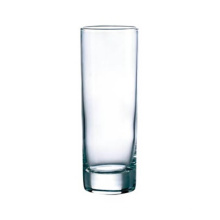 11oz / 330ml Glass Cup Highball Glass