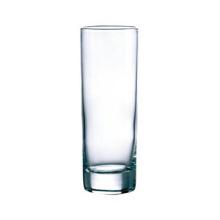 Copo de vidro de Highball do copo 11oz / 330ml