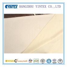 Воздушный слой мягкий тюфяк ткани для дома