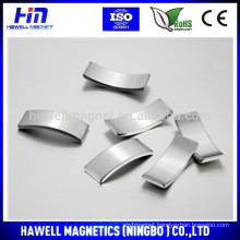 ndfeb neodymium magnets used in manufacture permanent magnet motor permanent magnet generator