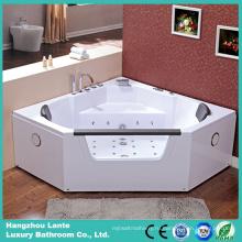 Горячие продажи Водный массаж SPA-ванна (TLP-643)