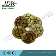 Diamond Floor Polishing Pads Diamond Concrete Polishing Pads