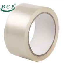 Plastic bopp packing tapes