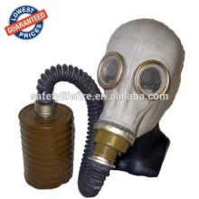 огонь дыхательная маска/огнезащитная маска огонь маска