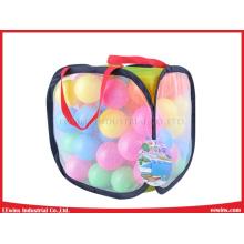 6.0cm Balls for Play Tent (100PCS)