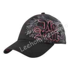 New Fashion Era Sport Cap with Spandex Sweatband