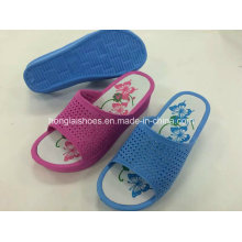 Household Antiskid Outdoor Beach Shoes 28