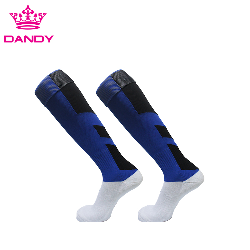 football training socks