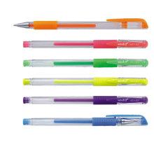Gel Ink Pen, Gel Pen (1007)