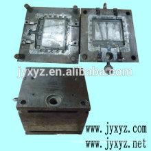 precisión hacer fundición de metal de molde