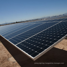 Solar Cell Panel Best Selling Durable Using Small Sunpower Solar Cell Panel
