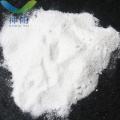 High Purity Phenyl Phosphate Disodium Salt dengan 3279-54-7