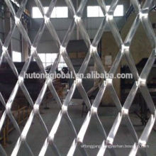 Aluminum Expanded Metal for ceiling