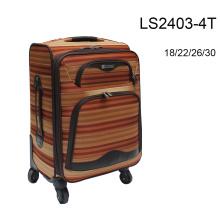 Juegos de equipaje de 18 22 26 30 pulgadas para Oriente Medio