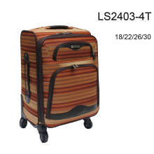 Luggage Sets of 18 22 26 30inch for Middle East