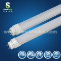 TUV approved LED Tube T8-18W 1500mm