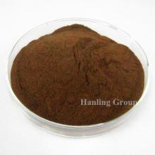 Bio Ácido Fúlvico 45-50% Fertilizante Orgânico
