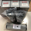Filtres équivalents Rexroth 2.0020G25A00.0P