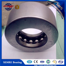 Top Quality Bearing Factory (35BCD07) Automotive Wheel Bearing