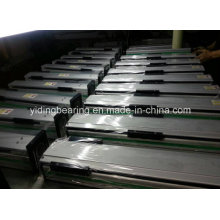 Automation Slide Unit for CNC Table Motion