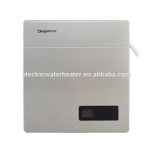 Energy Saving Hot Instant Electric Tankless Water Heater