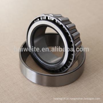 Rolamento de rolos cônicos 1985/1922 / Q, 28.5750 * 57.1500 * 19.8450 mm 1985/1922 / Q bearing