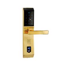 high quality smart lock