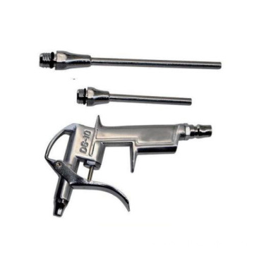 Pneumatic Gun Dg-10 Air Duster