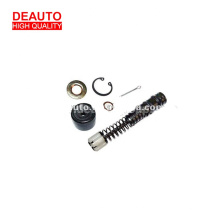 04311-26050 Fabrico de fábrica Kits de cilindro mestre de embraiagem