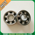 Spinner Toy 608 Chrome Stål Keramisk Hybrid Bearing