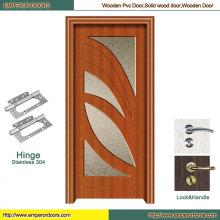 Haupttür-Sicherheitstür-Eingangstür