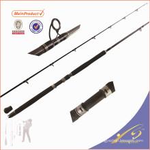 CTR016 Comercio al por mayor Fuji carrete asiento FUJI sic ring casting caña de pescar