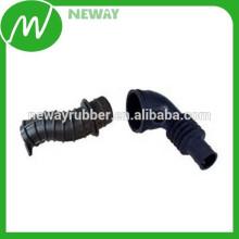 Fábrica de China OEM de alta calidad de material de goma pieza auto