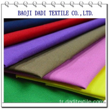 TC80/20 45*45 110*76 58/59 dark colour cloth