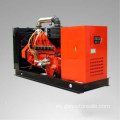 Generador de 206kVA Gas Clectric Power
