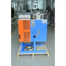 Machine de récupération de solvant et PCB
