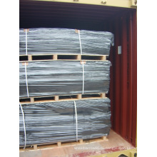 Высокое качество резиновый коврик (GS601)