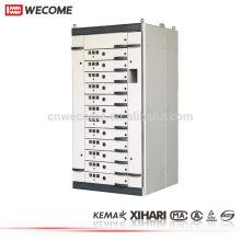 Blokset Electrical Switchboard Generator Control Board