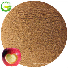 Powder Manganese Chelate Organic Fertilizer Fulvic Acid