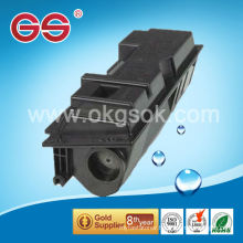 TK-120 for FS-1030D/1030DN/1030DT/1030DTN