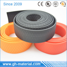 High Quality Durable Strong Soft polypropylene Webbing Rope Easy To Clean Pet Training Collars