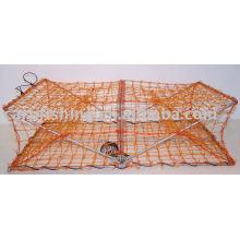 Crab Trap S801A-2