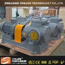 Positive Displacement Pump Lq3g Series, Heavy Fuel Oil Pump